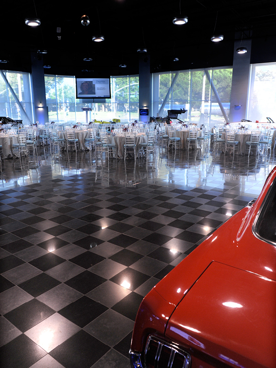 3 8club Auto Sport
